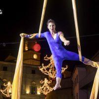 folli_corso_circo(3)