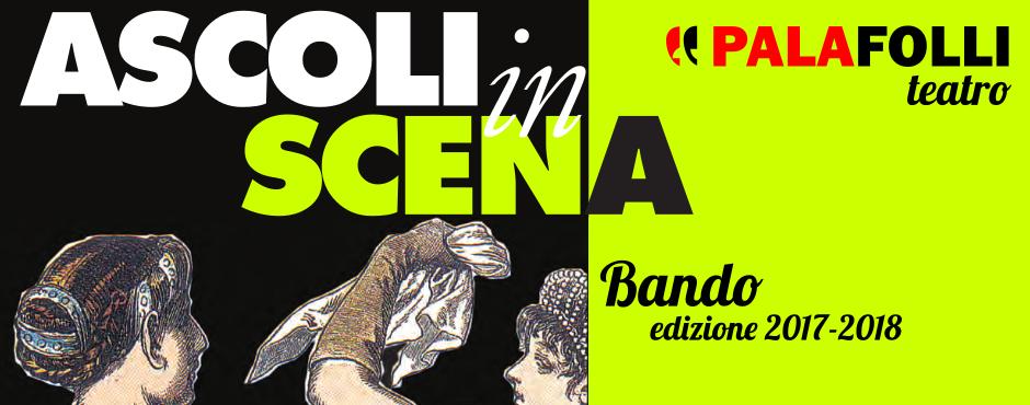 ascolinscena20172018