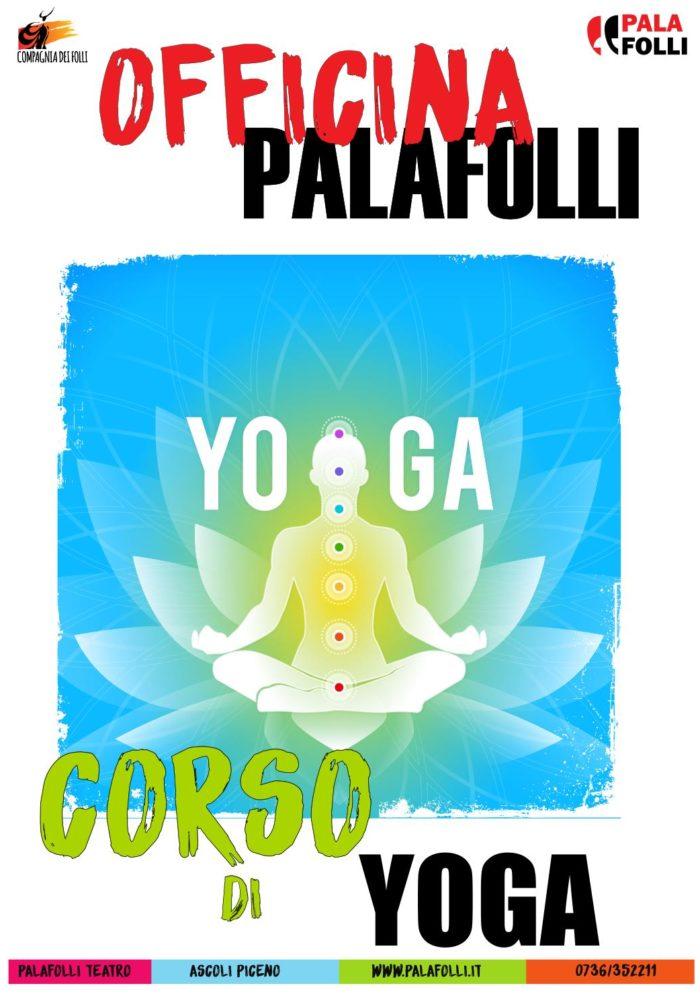 yoga_manifestoa